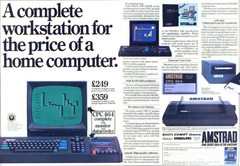 cpcbox computer